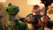 TSTTF-Rex-Reptilius