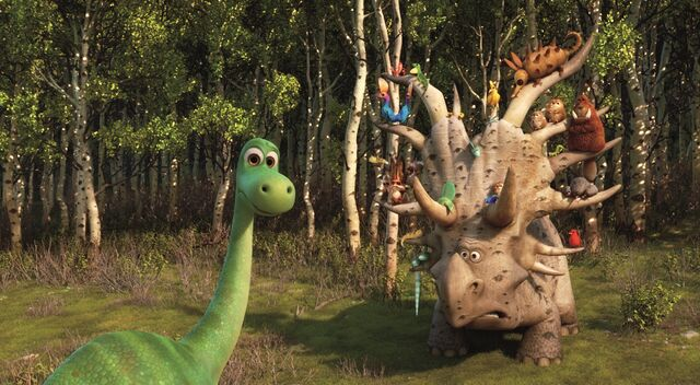 File:The Good Dinosaur 3.jpg