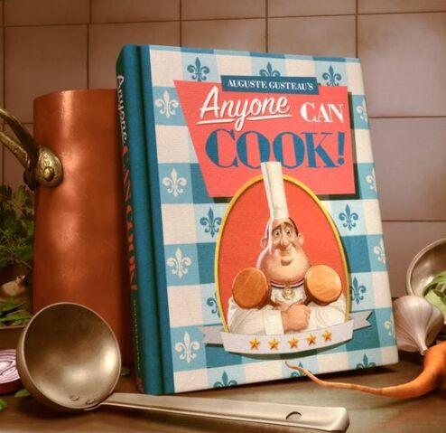 File:Anyone Can Cook.jpg