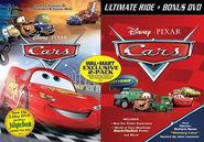 Cars-walmart-dvd
