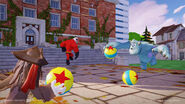 Disneyinfinitydodgeball 447