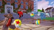 Disneyinfinitydodgeball 447