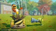 Monstersu 1