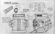 WALL-A concept01