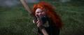 Merida aiming bow&arrow.png