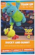 DuckyandBunnyHeroesCard copy