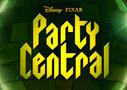Central de Festas