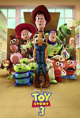 Toy-story-3-original