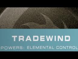 File:Tradewind.jpg