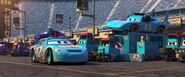 Cars3-disneyscreencaps.com-288