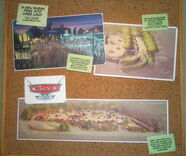 Blue-Sky-Cellar-Cars-Land-bulletin