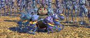 Bugs-life-disneyscreencaps.com-10118