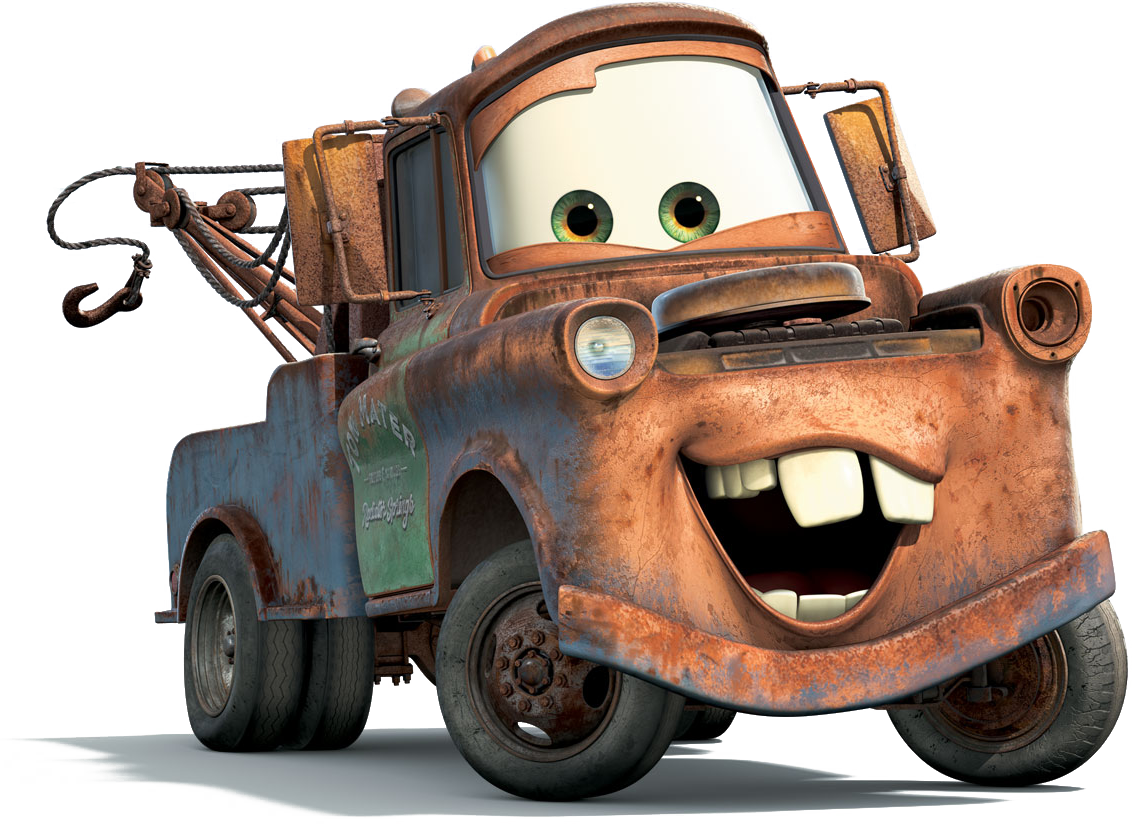 Mater best friend quote