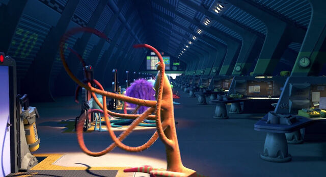 File:Monsters-inc-disneyscreencaps com-1658.jpg