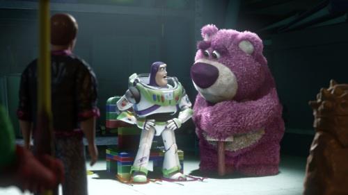 File:Buzz Lightyear, Lotso, and Ken.jpg