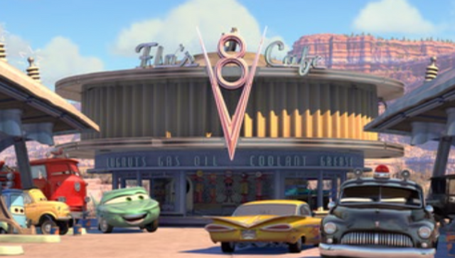 File:Flo's v8 cafe.png