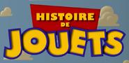 Histoire-de-jouget