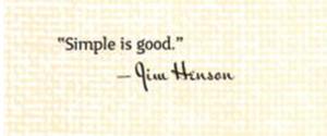 JimHenson-Quote-ArtofUp