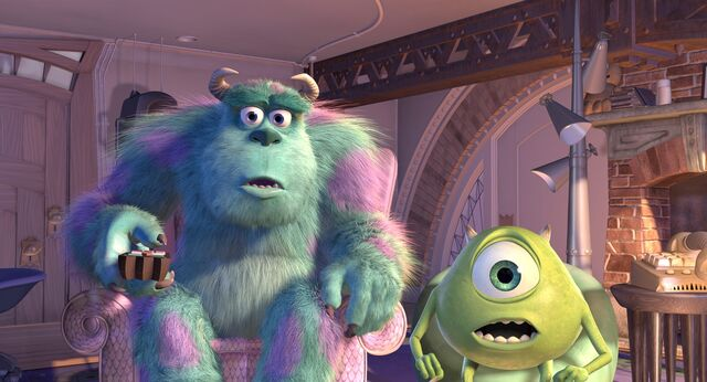 File:Mike and Sulley.jpg