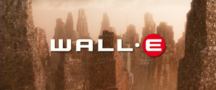 308px-WALL•E title card