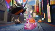 Disney INFINITY Big Hero 6 12