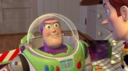 Large toy story blu-ray4