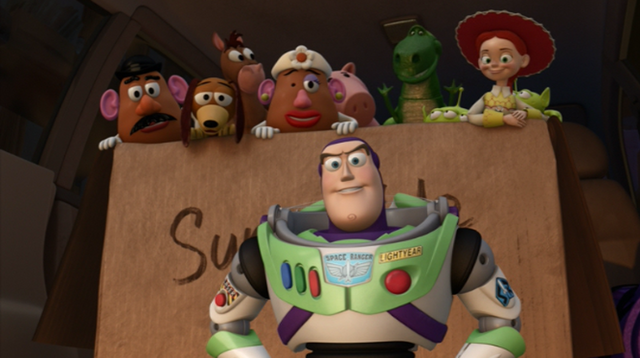 File:Buzz0033.png