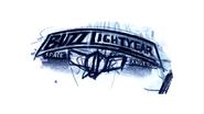 Buzzlightyearconceptart87