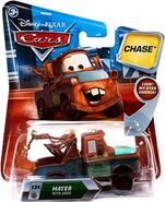 Fl-mater-with-hood-chase