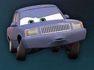 Cars-chuck-manifold