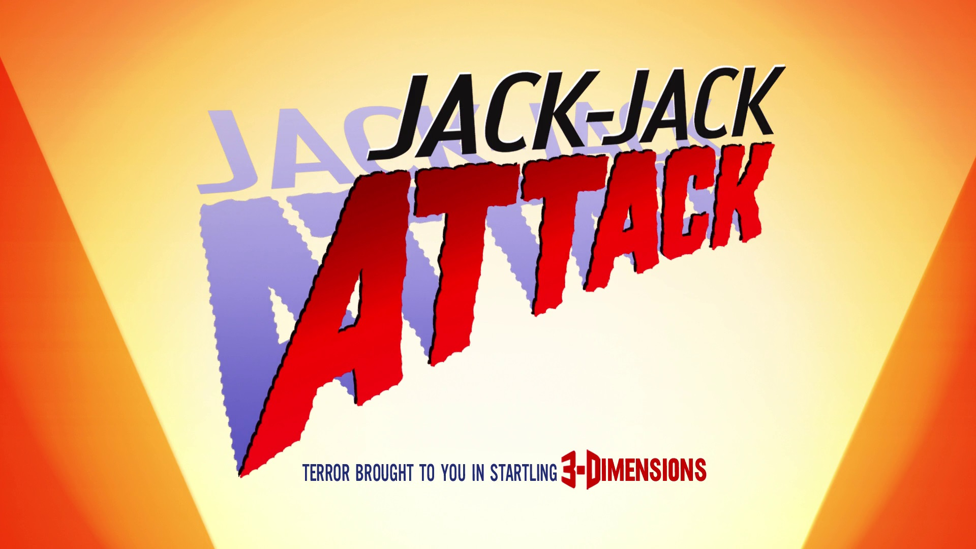 Arquivo:Title-jackjackattack.jpg