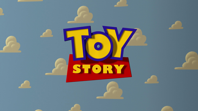 File:Toy Story title card.png