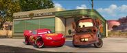 Cars2-disneyscreencaps.com-1101