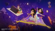 Disney infinity aladdin jasmine toy box 1