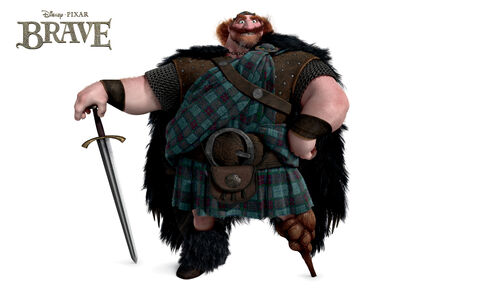 Datei:King-Fergus-Brave.jpg