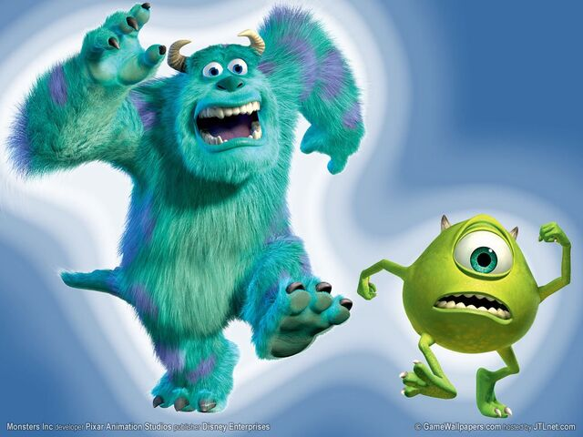 File:Mike Wazowski and Sulley 004.jpg