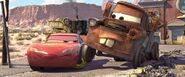 Cars-disneyscreencaps.com-3334