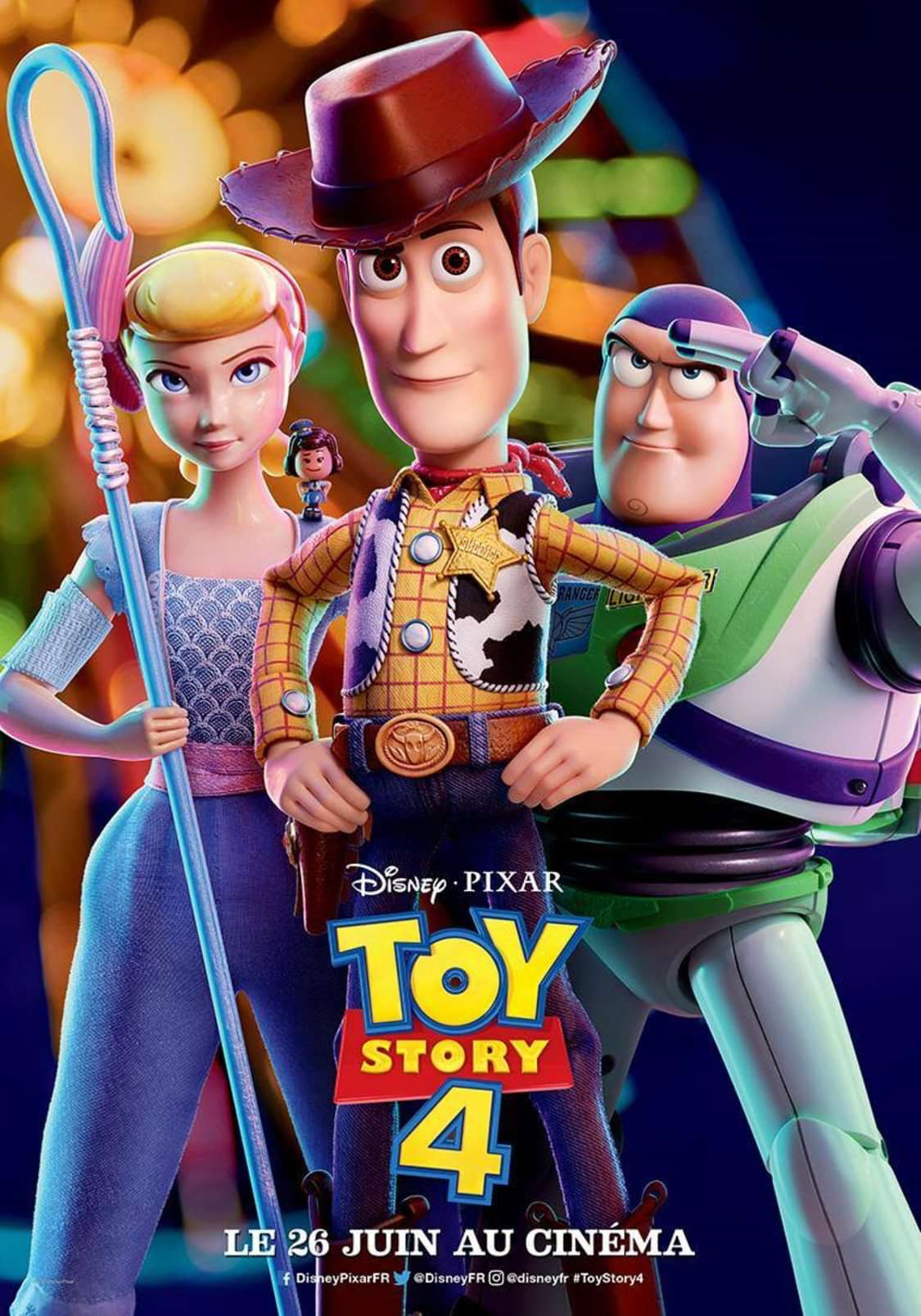 Toy story 4 wiki pixar fandom powered by wikia - Cochon de toy story ...