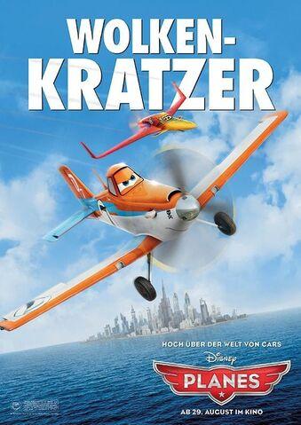 File:Wolken-Kratzer (They've Got Altitude) .jpg