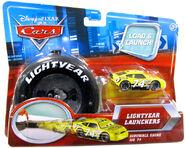 Fl-lightyear-launcher-sidewall-shine