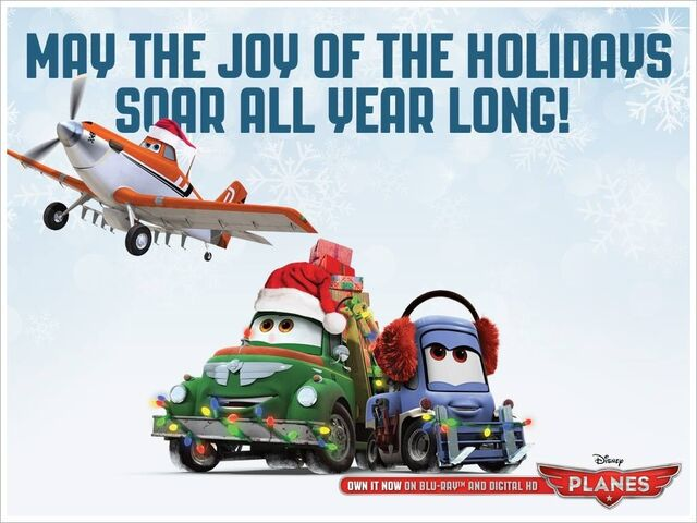 File:May The Joy Of The Holidays Soar All Year Long!.jpg