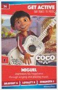 MiguelHeroesCard