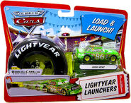 Ror-chick-hicks-lightyear-launcher