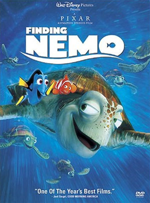 File:Video-nemo.jpg