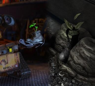 File:384px-Easter egg walle.jpg