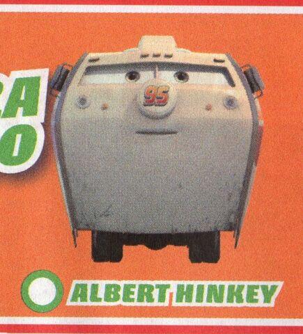 File:Albert's front.jpg