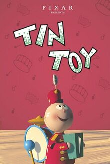 Tin Toy poster-1-