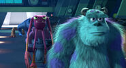 Monsters-inc-disneyscreencaps com-1560