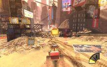 Скриншот из игры-1
