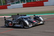 250px-Audi R18 at 1000km of Spa 2011